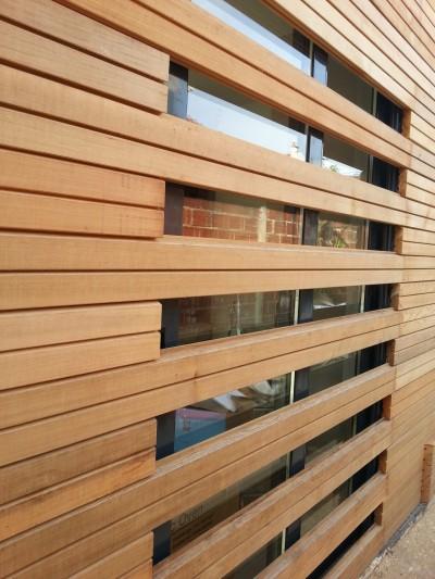 entreprise g n rale de b timent construction de maisons en ossature bois extension. Black Bedroom Furniture Sets. Home Design Ideas